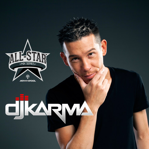 All-Star-Mix-Karma-imaging