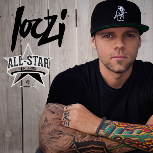 All-Star-Mix-Loczi-imaging