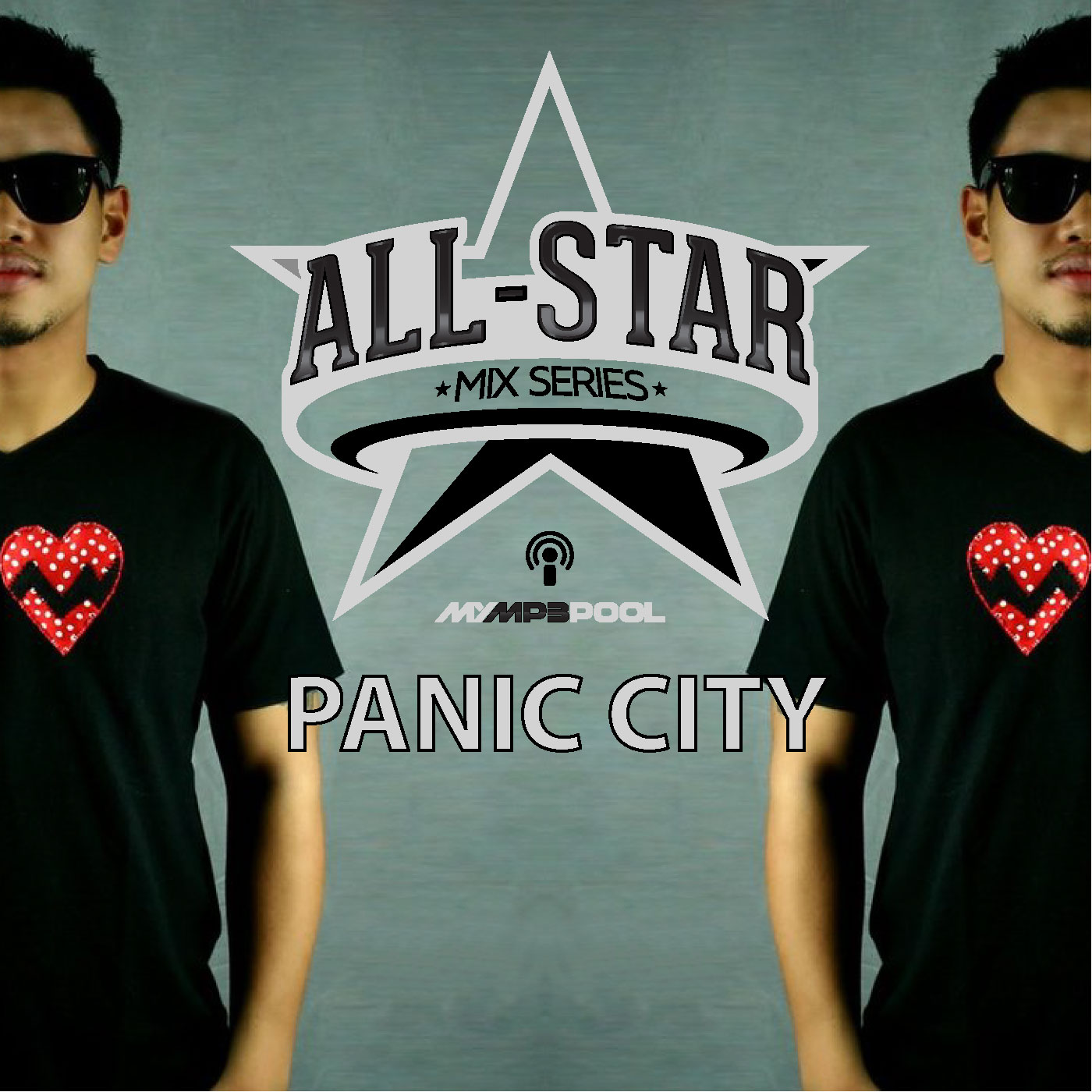 All-Star-Mix-Panic-City-Imaging-b