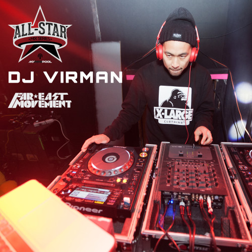 All-Star-Mix-Virman-Cover-Art
